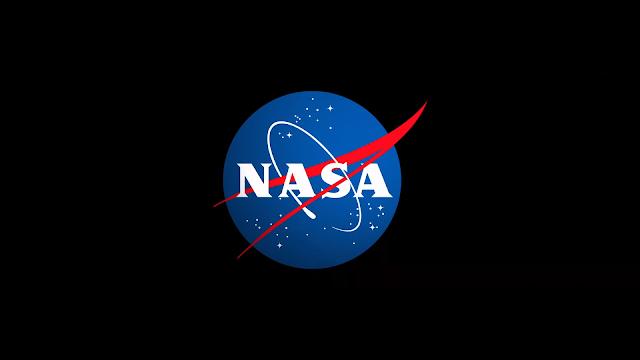 NASA M3U Link For IPTV XBMC | KODI
