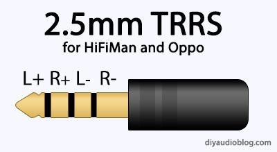 2_5mm%2BTRRS%2Bpinout%2BOppo%2BHiFiMan.jpg