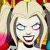 Harley Quinn [Season 1] (2019)