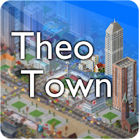 TheoTown%2B1.3.75 TheoTown 1.3.75 MOD APK Unlimited Money Apps