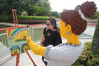 Sembilan Wahana Legoland Malaysia yang Bisa Dikunjungi Dalam Sehari