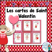 https://www.teacherspayteachers.com/Product/Jour-de-Saint-Valentin-Valentines-Day-Cards-in-French-1045040
