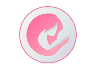 BabyBook Journal Apk Free Download