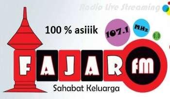 Streaming Radio Fajar FM Banyuwangi
