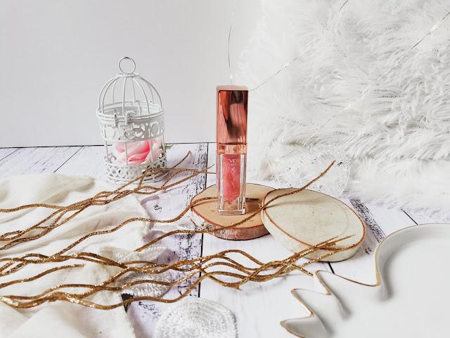 VIVAT SHINE LIQUID LIPSTICK | pomadka w płynie nadająca ustom błyszczące metaliczne wykończenie | Revers Cosmetics