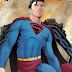 Superman: Year One #1 İnceleme