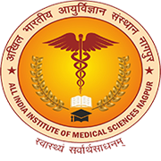 https://www.newgovtjobs.in.net/2020/02/all-india-institute-of-medical-sciences.html