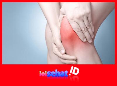 penyebab sendi sakit, Inilah beberapa penyebab gejala nyeri sendi, apa penyebab nyeri sendi lutut, cara mengatasi nyeri sendi bahu, cara mengatasi nyeri sendi jari tangan, cara mengatasi nyeri sendi lutut, cara menghilangkan nyeri sendi lutut, cara menghilangkan nyeri sendi pada lutut, cara mengobati nyeri sendi, cara mengobati nyeri sendi bahu, cara mengobati nyeri sendi lutut, cara mengobati nyeri sendi tangan, cara menyembuhkan nyeri sendi, ciri ciri nyeri sendi, efek nyeri sendi, etiologi nyeri sendi, etiologi nyeri sendi pdf, faktor nyeri sendi, gejala nyeri sendi, harga obat nyeri sendi welmove, herbal nyeri sendi lutut, iklan obat nyeri sendi, jamu nyeri sendi, jamu nyeri sendi lutut, jus untuk nyeri sendi, kesehatan fisioterapi mengatasi nyeri sendi lengan, makanan untuk nyeri sendi, menghilangkan nyeri sendi di lutut, mengobati nyeri sendi, nyeri cichlid, nyeri constituency, nyeri county assembly, nyeri county government tenders, nyeri county logo, nyeri county map, nyeri county vacancies, nyeri ebook, nyeri edition churchill, nyeri election results 2017, nyeri epigastrium, nyeri faces pain score, nyeri farmer pepino melon, nyeri floods, nyeri general hospital contacts, nyeri golf club, nyeri good shepherd, nyeri haid, nyeri haid berlebihan, nyeri haid pada remaja, nyeri hebat, nyeri high court cause list, nyeri high school address, nyeri hill, nyeri hospital pgh logo, nyeri jantung, nyeri jari, nyeri jempol kaki, nyeri jobs, nyeri jobs logo branding, nyeri junior academy, nyeri national, nyeri national polytechnic, nyeri national polytechnic admission letters, nyeri national polytechnic courses offered, nyeri ngangarithi chief officer, nyeri nyeri sendi, nyeri otot sendi lutut, nyeri r us uk kanan, nyeri referral hospital, nyeri road kileleshwa, nyeri rotary club, nyeri sendai virus, nyeri sendi adalah, nyeri sendi adalah pdf, nyeri sendi akibat asam urat, nyeri sendi akibat campak, nyeri sendi akibat chikungunya, nyeri sendi akibat demam, nyeri sendi akib