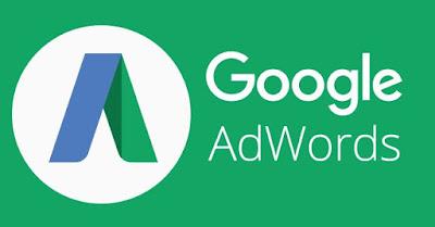 Hướng dẫn thay đổi ngôn ngữ cho tài khoản Google AdWords