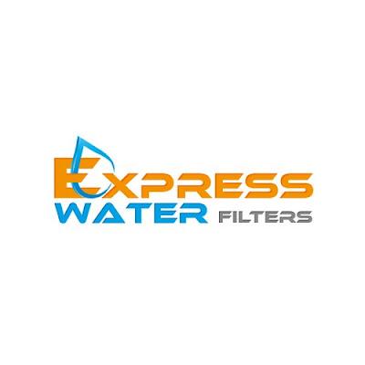urządzenie do oczyszczania wody