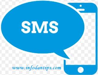 cara-daftar-dan-berhenti-sms-copy-telkomsel