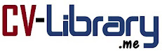 CV-library.me for : Free Advisory Directory, post your advisory Business