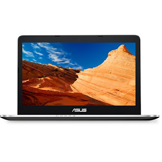 ASUS K501UX WINDOWS 10 DRIVER