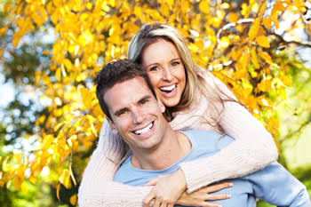 Must Read: Benefits Of Early Marriage.