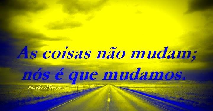 """Deus Quer Te Dar Uma Nova Chance Para Recomeçar: RECOMEÇAR...VIVER """"BEM"""": Paulo Roberto Gaefke"""