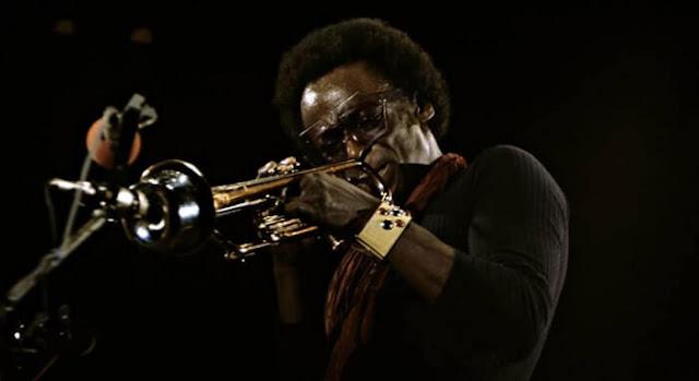マイルス・デイヴィス: クールの誕生 Miles Davis: Birth Of The Cool