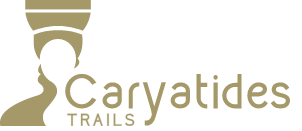 Caryatides Trails