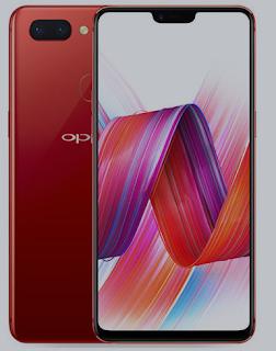 سعر هاتف اوبو آر 15 - Oppo R15 في مصر اليوم