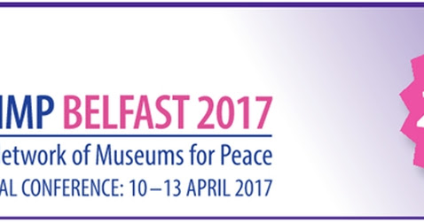 9th International Conference of Museums for Peace