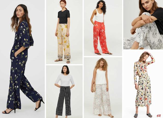 pantalones-primavera-verano-2018-hm