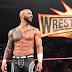 Luta contra Finn Bálor era o plano original para estreia de Ricochet no RAW