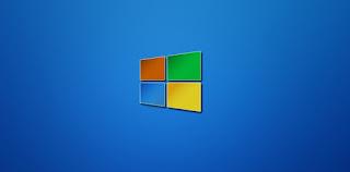 Tahukah Anda! 30 Fakta Mengejutkan Tentang Microsoft?