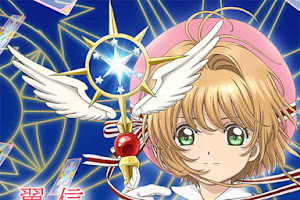 Cardcaptor Sakura: Clear Card-hen [03/??] Mkv HD + Avi Sd- Mega - Openload - Mediafire