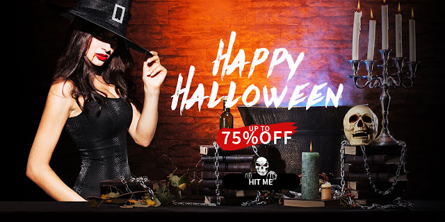 http://www.sammydress.com/promotion-halloween-sale-special-457.html?lkid=349665