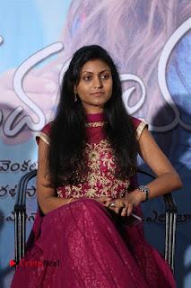 Mama O Chandamama Telugu Movie Press Meet  0020.jpg
