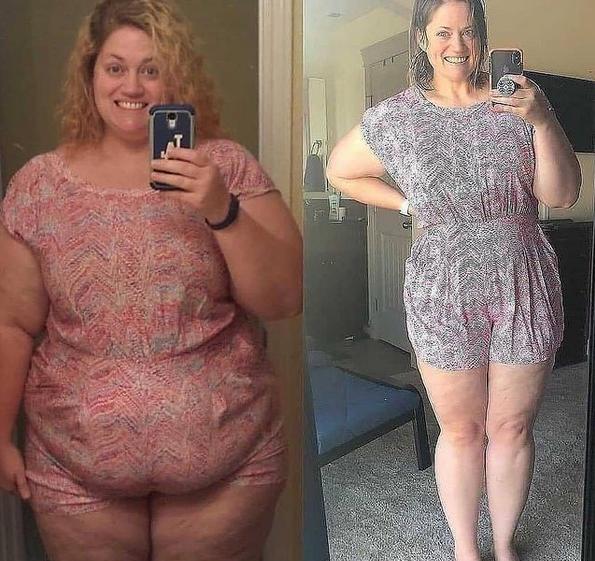 A Modern Approach to Weight Loss