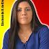 Panorama Notícias entrevista Vanda, candidata ao Conselho Tutelar de São José do Brejo do Cruz