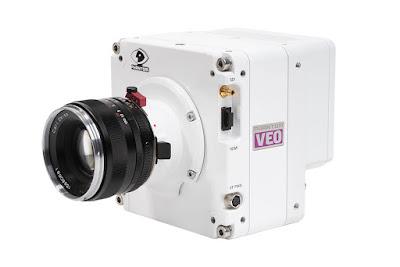Phantom VEO 1310