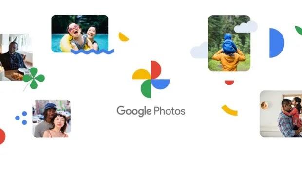 استخدم صور Google للتعرف على النصوص الموجودة في الصور وترجمتها واستخدامها