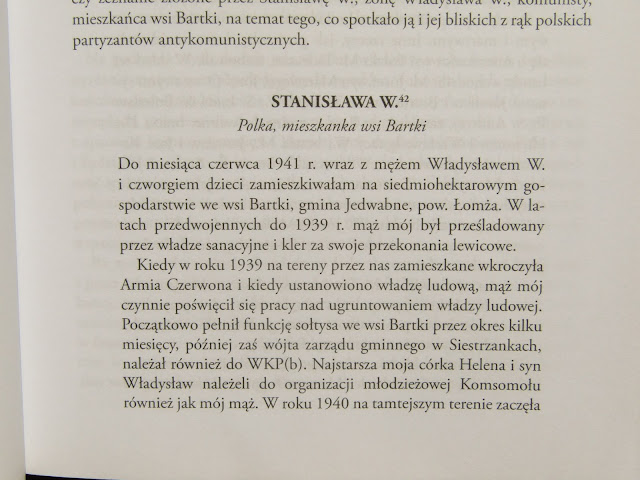 historia, książki, II Wojna Światowa, Holokaust, Dywizjon 303, miejscowe pogromy Żydów, wydawnictwo RM