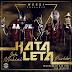 AUDIO : Joh Makini ft Davido - Kata Leta | Download mp3