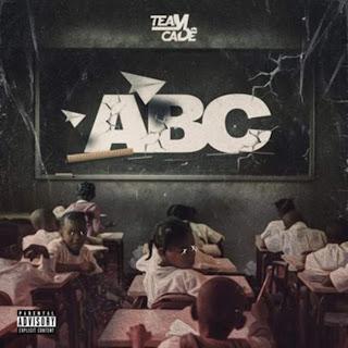 Team Cadê - Love (Kizomba) 2019