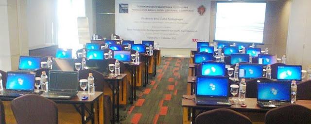 pusat sewa/rental laptop/notebook murah & berkualitas (free ongkir)