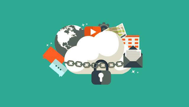 bestcrypt-data-security