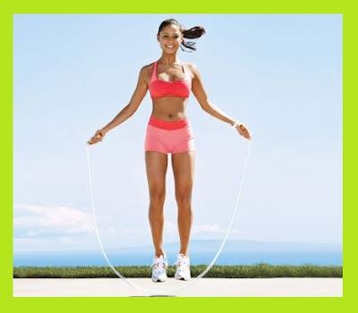 rutinas-de-ejercicios-para-diabéticos-tipo2-saltar-cuerda