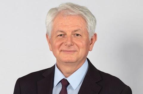 Tarjáni István Biatorbágy polgármestere