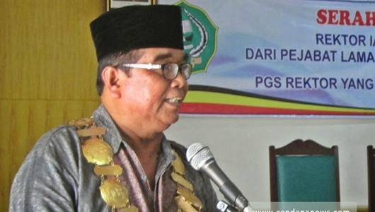 Pemilu Terbesar di Dunia, Prof Asasriwarni: Jika Merasa Dirugikan, Silahkan ke MK