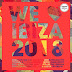 We Love Ibiza 2018 (Deluxe Version)
