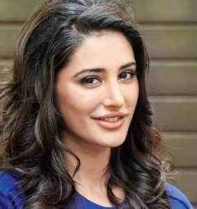 Nargis Fakhri, Biography, Profile, Biodata, Family , Husband, Son, Daughter, Father, Mother, Children, Marriage Photos.