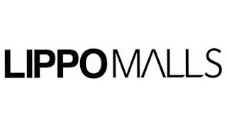 LOKER IT SUPPORT LIPPO MALLS PALEMBANG JANUARI 2021