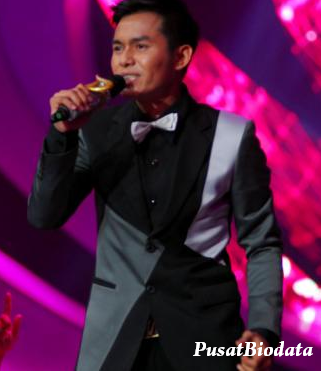 foto frans dangdut academy