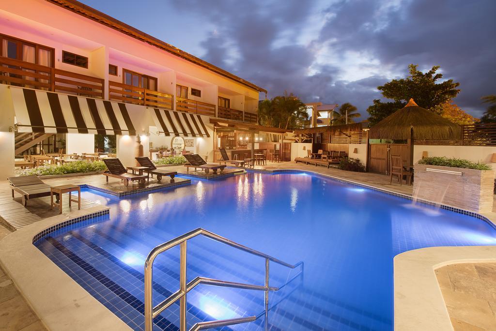Onde ficar em Porto de Galinhas: Sugestões de Hotéis e Pousadas para todos os bolsos