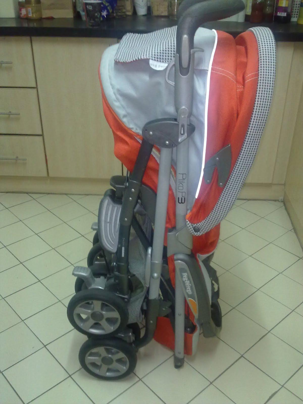 twinklebibi stroller peg perego pliko p3. Black Bedroom Furniture Sets. Home Design Ideas