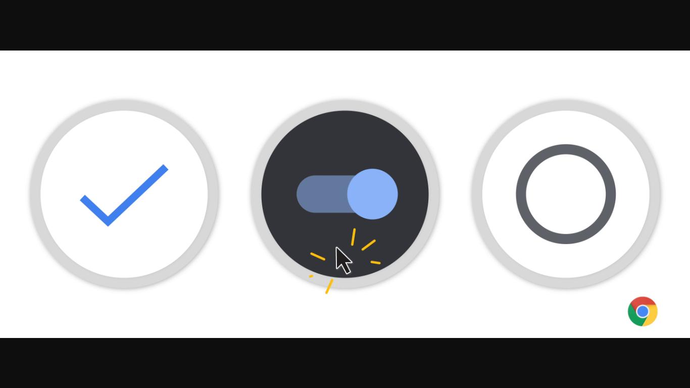 Miglioramenti a privacy e sicurezza in arrivo su Google Chrome