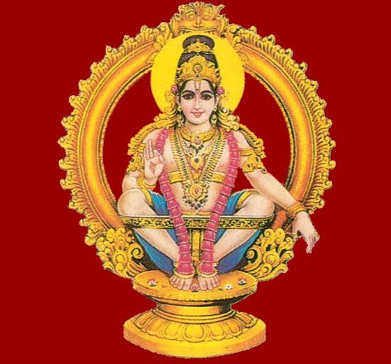 harivarasanam-lyrics-in-telugu