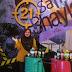 Aktifkan diri anda Bersama Safi Shayla - Pakar rambut wanita bertudung